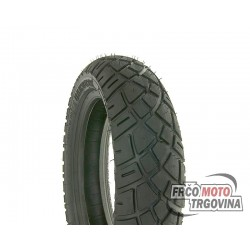 Tire 130/90-10 922A - MZONE