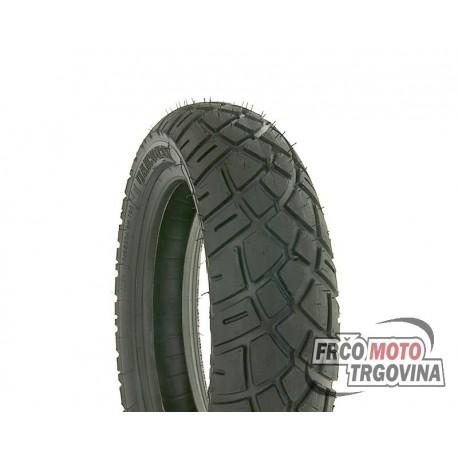 Guma / pnevmatika 130/90-10 922A - RZONE