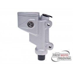 Rear brake pump for Derbi Senda , Gilera SMT , Aprilia SX / RX 2011-