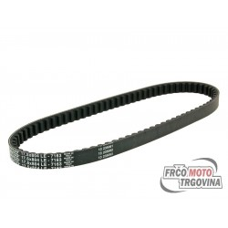 Drive belt Dayco 804x17.5mm for Piaggio long version
