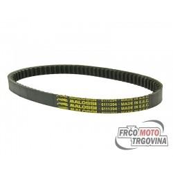 Drive belt 779x18.5x8mm Malossi MHR X K Belt for Aprilia , Suzuki , SYM 4T , Peugeot 4T