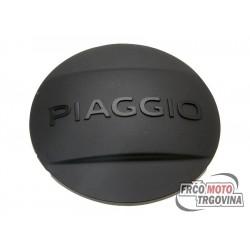 Variator cover cap OEM PIAGGIO for Aprilia , Gilera , Piaggio Leader , Quasar 125 - 300cc
