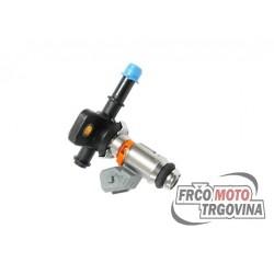 Fuel Injektor Piaggio 125 - 300cc Original