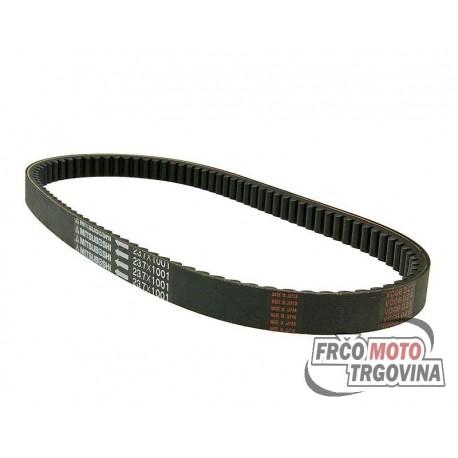 Drive belt 1003x23.9mm Mitsuboshi for Kymco Xciting 300i R SB60AB
