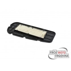 Replacement air filter element for Sym Citycom 300