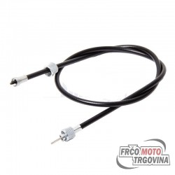 Cable speedometer M10- M12 Tomos Youngst'R