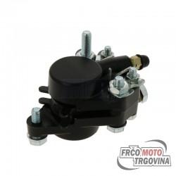 Brake caliper Puch Cobra / Monza - OEM