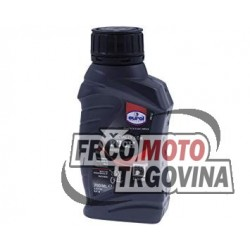 Engine oil Puch Maxi 200ML