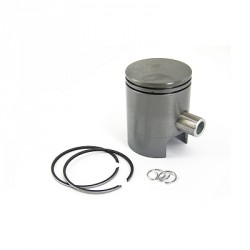 Piston TNT BLACK POWER 40.3mm for Minarelli AM6