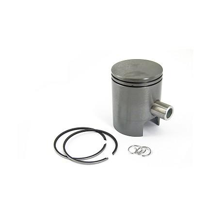 Piston TNT BLACK POWER :40,3 -AM6