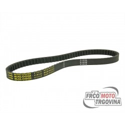 Pogonski remen 830x18.5x8mm Malossi MHR X K Belt za Aprilia SR Motard , Scarabeo , Piaggio Fly , Liberty TPH