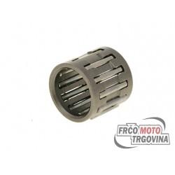 Needle bearing Tomos CTX / E90 14X18X17
