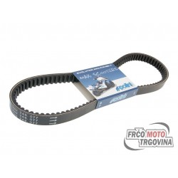 Drive belt Polini Aramid Maxi for MBK Skycruiser 250 , Yamaha X-Max 250, X-City 250