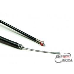 Bovden sklopke Tec Aprilia RS 125 95-10 / Tuono 125 03-04