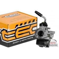 Carburetor TEC PHVA 17,5mm Piaggio / Gilera