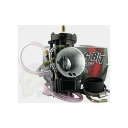 Karburator Stage6 R/T MKII 26mm