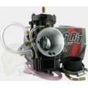 Carburettor Stage6 R/T MKII 26mm