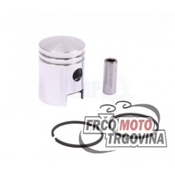 Piston SP - Tomos / Puch MS / MV  40 x 12 mm