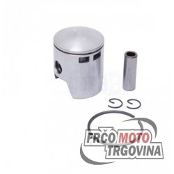 Piston 45 x 12mm Power One - Tomos / Puch