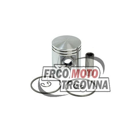 Piston MP91- 40,75mm -Peugeot Vertical - Buxy , Speedfight