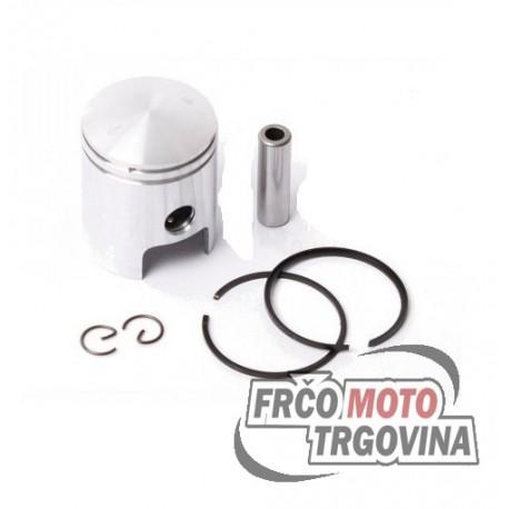 Piston DMP 40x12L - Tomos / Puch