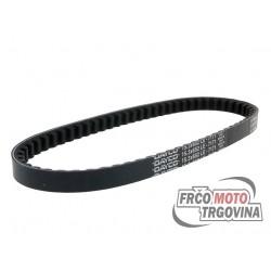 Jermen 625x15.3mm Dayco za Honda Dio , Daelim Message , Cordi , Tapo