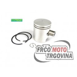 Piston Carenzi - 40x12 - Peugeot Speedfight ,Elystar , Looxor , Trekker