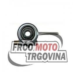 Polž merilnika hitrosti CEV - Tomos BT50