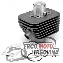 Cylinder kit TNT Piaggio Ciao - 50cc -10mm