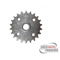 Rear Sprocket 26teeth for Tomos A3 Automatic