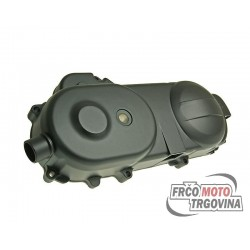 Crankcase cover 10 inch for IMF PTIO 2-stroke