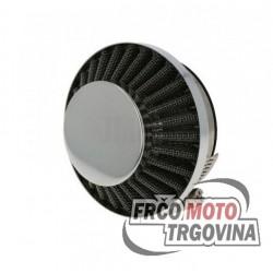 Air filter KN 60mm SHA - models