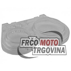 Speedo clear cover - Yamaha Aerox