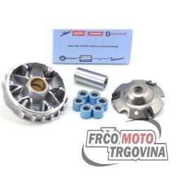 Inner Driving Pulley-Piaggio Heaxagon, Gilera Runner 180ccm 487954