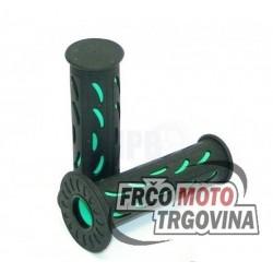 Grips REVO Duble - Green
