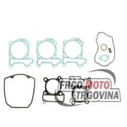 Set tesnil ATHENA Piaggio-Leader 125-150 AIR 4T