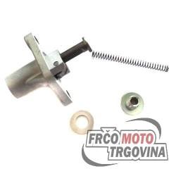 Piaggio valve chain Tensioner