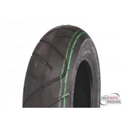 Tire Duro DM1055F 120/90-10 56J TL