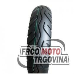 Tire Rzone  3.50x10 6PR/TT