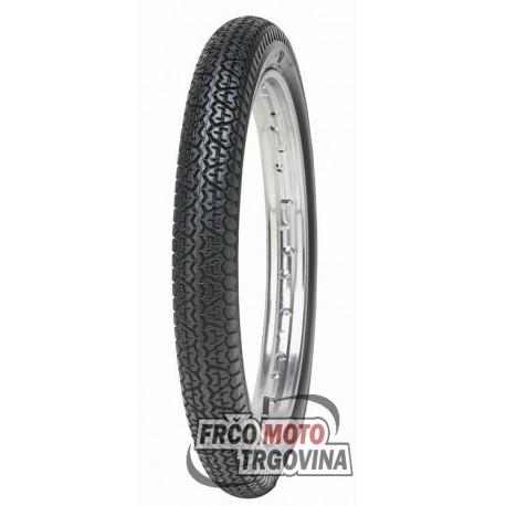 Tire 2.75x17 B7 Mitas Sava