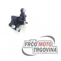 Sprednja čeljust -Mini Moto