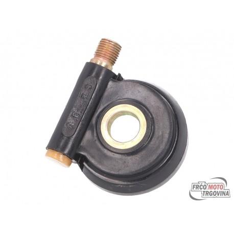 Speedometer hub / speedo drive for Puch Maxi