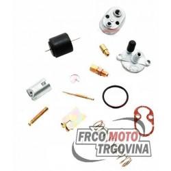 Carburator repair kit Tomos 4L , APN - BING