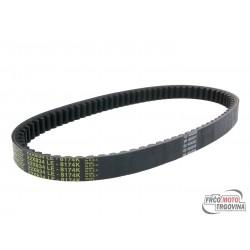 drive belt Dayco Power Plus for Yamaha Majesty 180cc 03-06