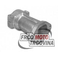 Intake manifold ETZ 250 / 29-42.002