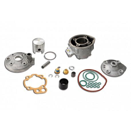 Cilinderkit AM6 -Maxikit Racing Ø 49,5 -80cc