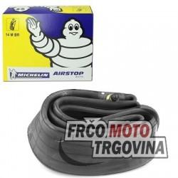 Inner Tire 60/100-14 - Michelin