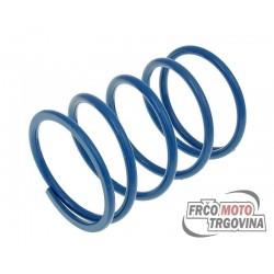 Povratna vzmet Polini +10% for Honda, Piaggio, Peugeot