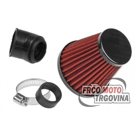 Air filter Revo Racing- 28mm/35mm 45