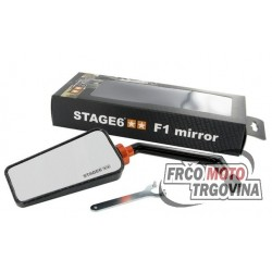 Mirror Stage6 F1 M8 L Carbon